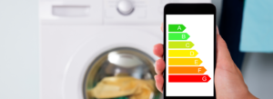 Energiamerkinnät uudistuvat – tärkeää tietoa tilaajille ja rakennuttajille